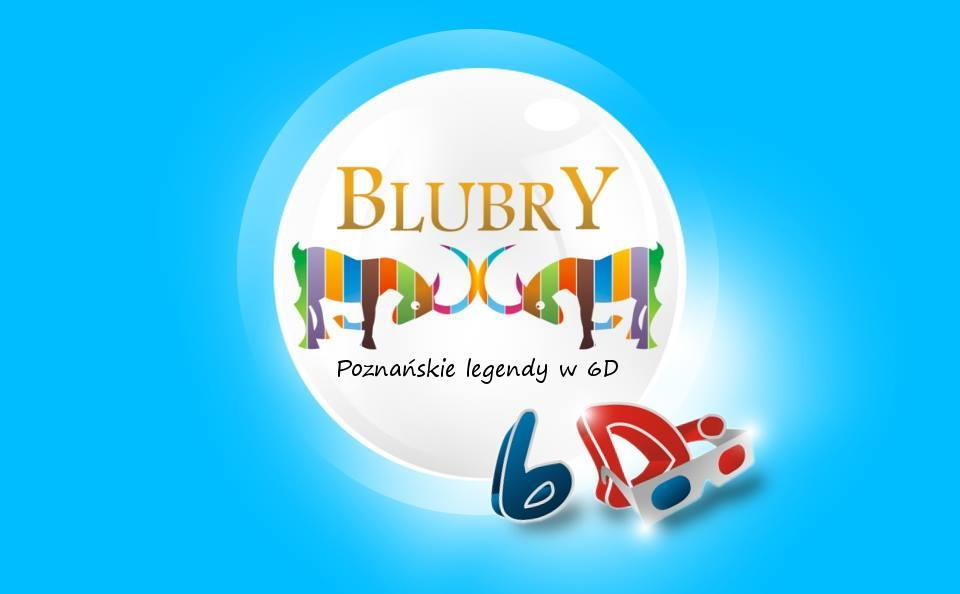 Znalezione obrazy dla zapytania blubry6d