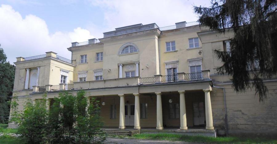 Jankowice, Barsolis Karol Turysta Kulturowy