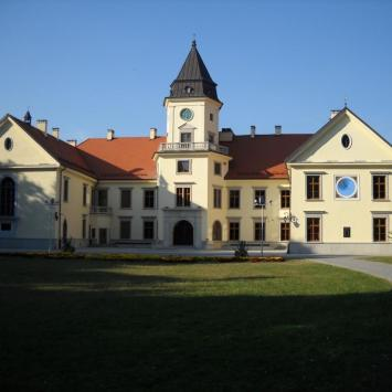 Tarnobrzeg - Dzików - zdjęcie