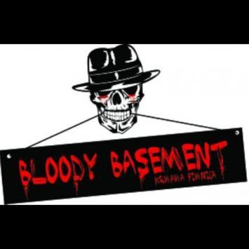 Bloody Basement - Krwawa Piwnica w Sopocie