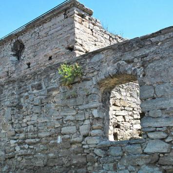 Kościół i szpital Św. Ducha w Szydłowie
