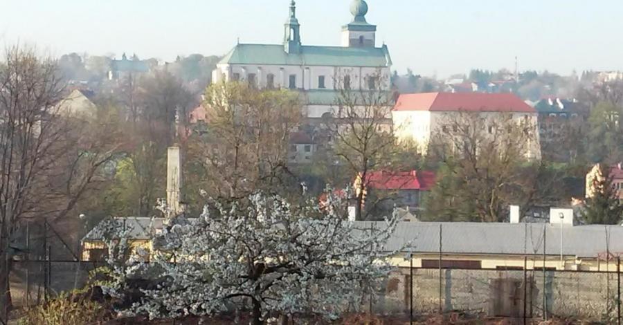 Miechów, Rad64@interia.pl