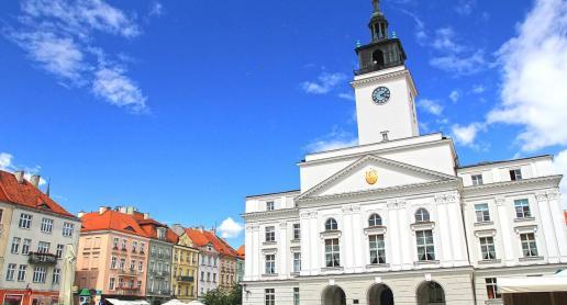 Kalisz najstarszym miastem w Polsce? - zdjęcie