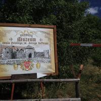 Muzeum Oręża w Zamku