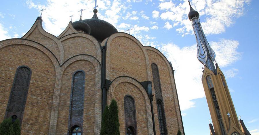 Cerkiew Św. Ducha w Białymstoku, Anna Piernikarczyk