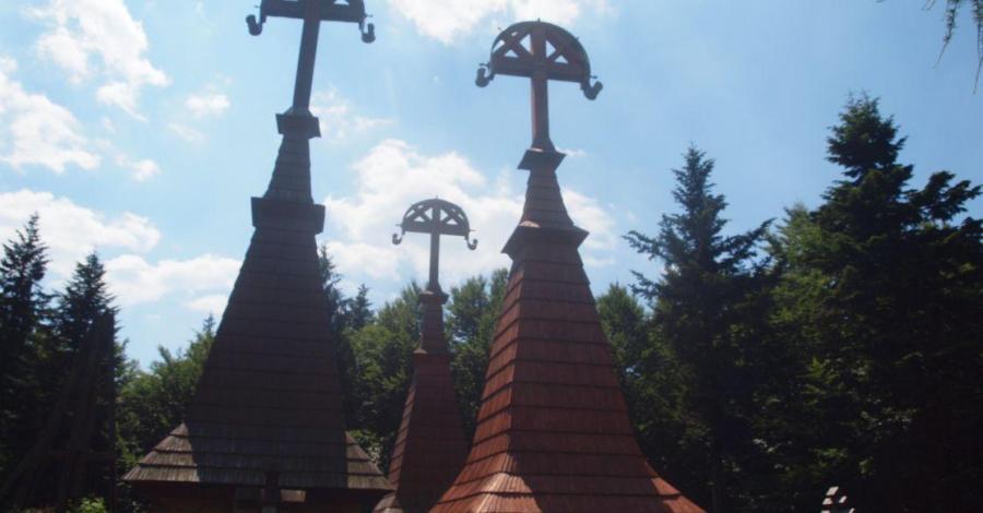 Cmentarz wojenny na Rotundzie, Tadeusz Walkowicz