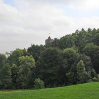 Baszta Czchów