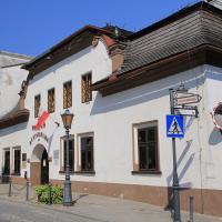 Muzeum Regionalne na Rynku