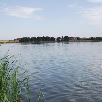 Jezioro Bnińskie