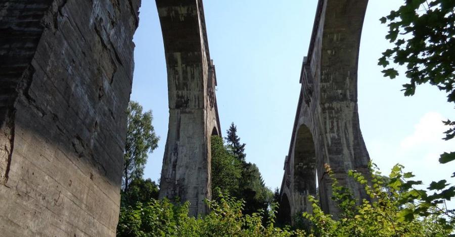 Mosty w Stańczykach - zdjęcie