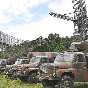 Muzeum Historii i Militariów w Jeleniej Górze