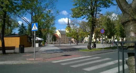 Skawina - zdjęcie