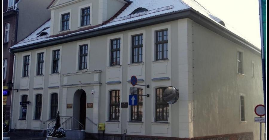 Miejska Izba Muzealna w Chełmży - zdjęcie