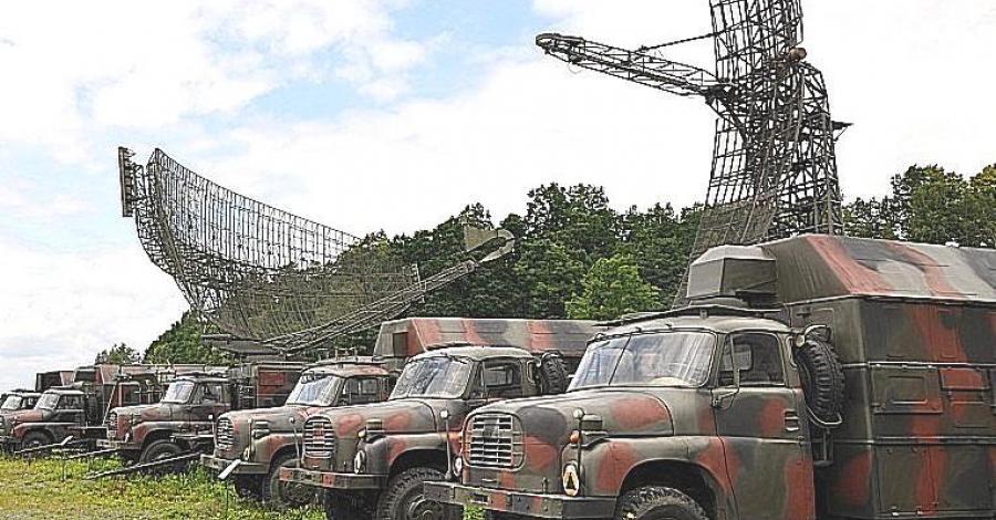Muzeum Historii i Militariów w Jeleniej Górze - zdjęcie