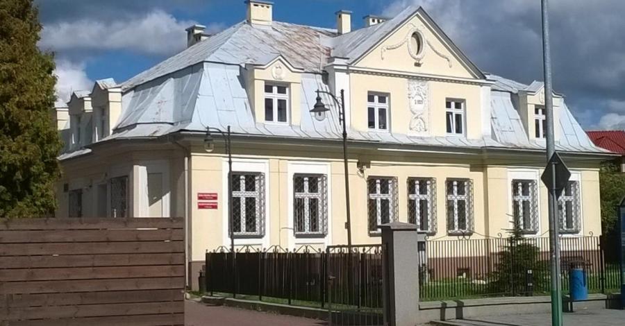 Muzeum Regionalne w Skawinie - zdjęcie