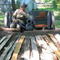 Strefa Militarna w Gostyniu