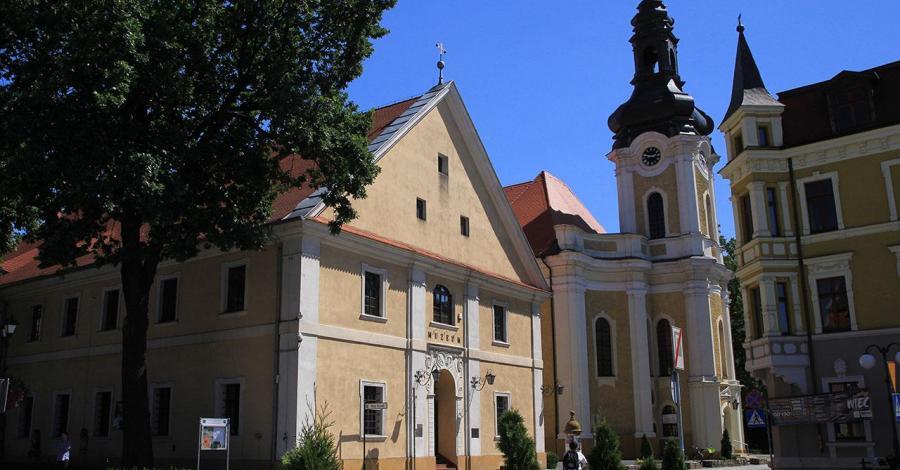 Muzeum Regionalne w Krotoszynie - zdjęcie