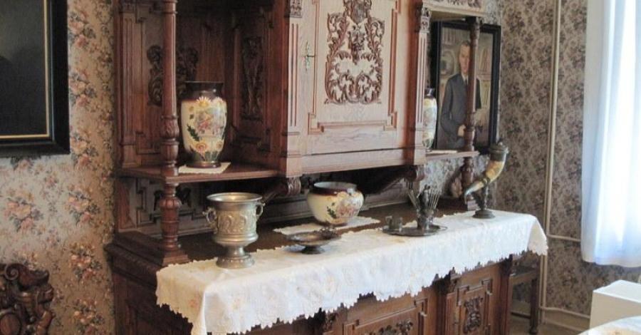 Muzeum Historii w Katowicach - zdjęcie