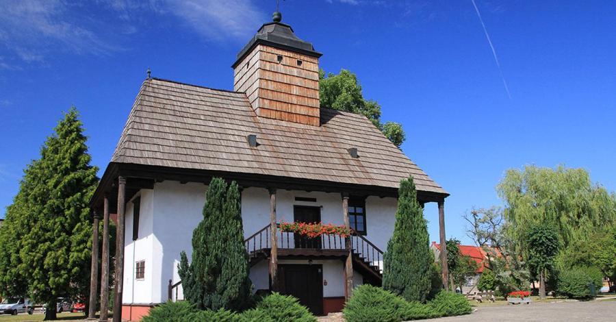 Sulmierzyce - zdjęcie