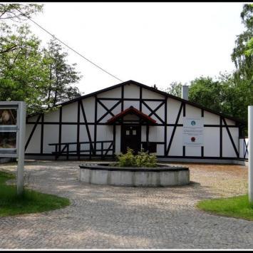 Słowiński Park Narodowy, Marcin_Henioo