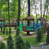raj dla dzieci :)