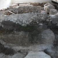 Misa chrzcielna prawdopodobnie z IX wieku