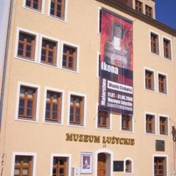 Muzeum Łużyckie w Zgorzelcu