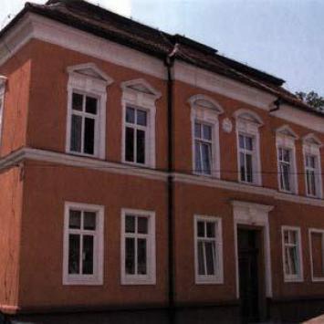 Folwark w Zgorzelcu
