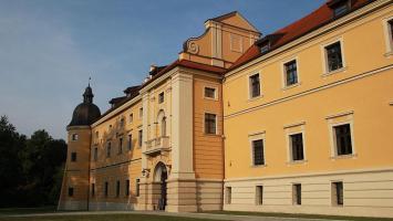 Sanktuaria - Turza Śląska i Rudy - zdjęcie