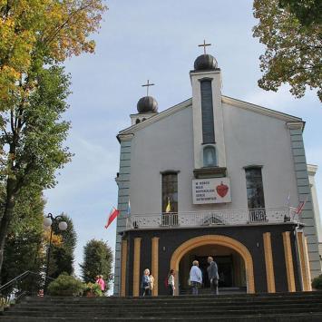 Turza Śląska