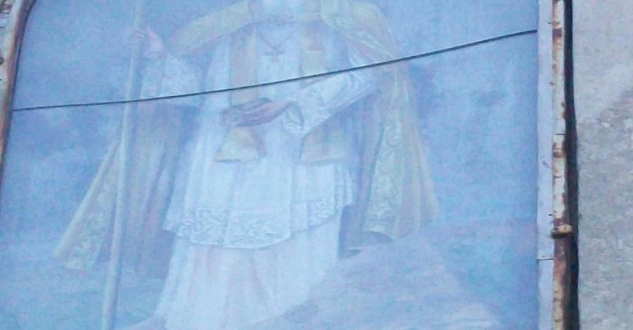Kościół Św. Mikołaja w Lublinie - zdjęcie
