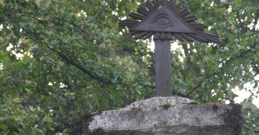 Pomnikowy rekord w Zwierzyńcu - zdjęcie