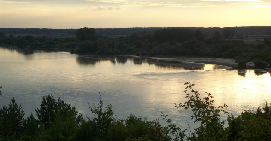 Albrechtówka w Mięćmierzu - zdjęcie