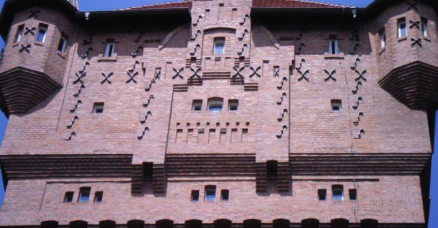 ŚREM – miasto królewskie Korony Królestwa Polskiego - zdjęcie