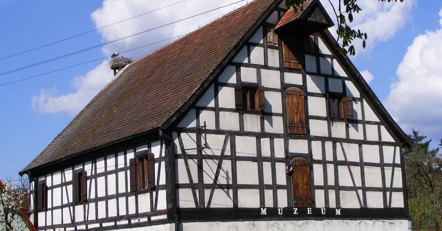 Muzeum w Drezdenku - zdjęcie