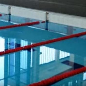 Aquapark Radom