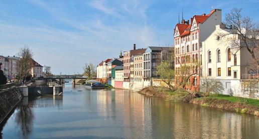 Opole muzyczne - zdjęcie
