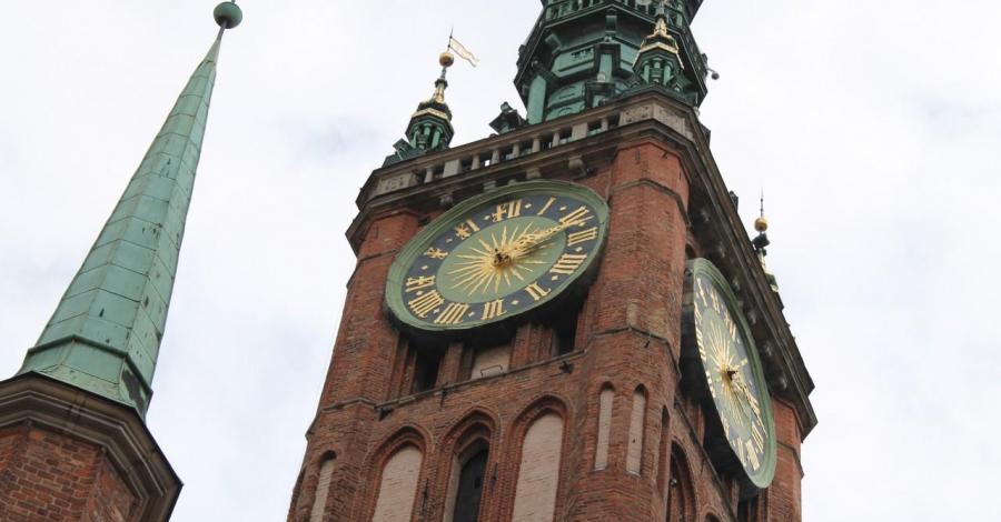 Gdańsk, Sławko
