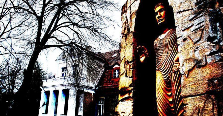 Muzeum Arkadego Fiedlera w Puszczykowie - zdjęcie