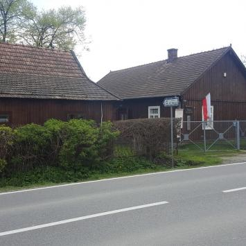 Muzeum Wincentego Witosa w Wierzchosławicach