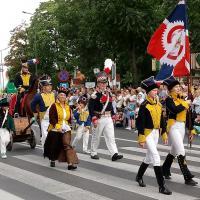 wojska Napoleona