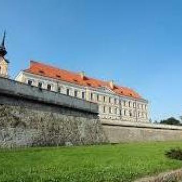 Wycieczka do Rzeszowa - zdjęcie