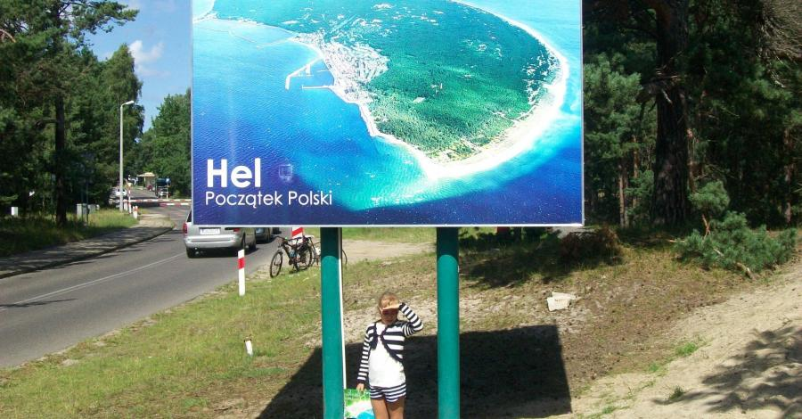 hel- początek polski, mirosław