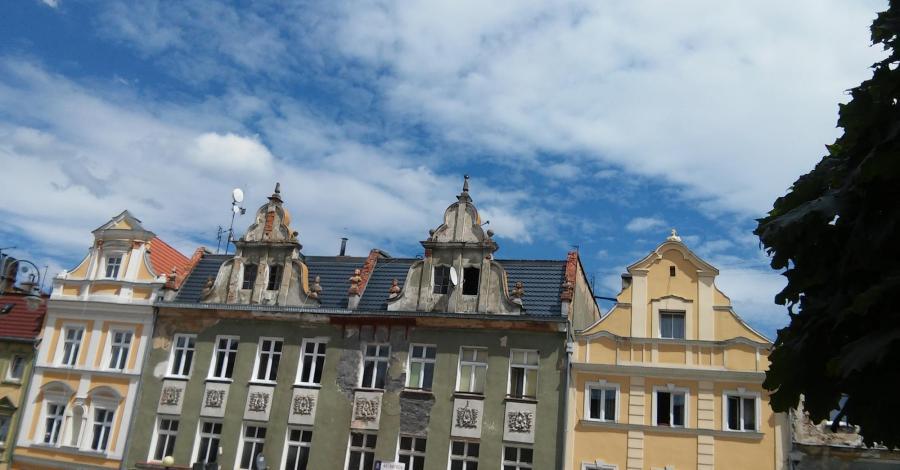 Niemcza śląską Troją zwana - zdjęcie