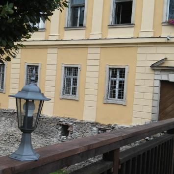 W Międzylesiu i Rudawie  - zdjęcie