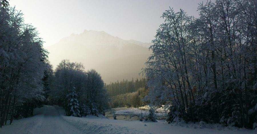 Sylwester w Tatrach, EmiZtg