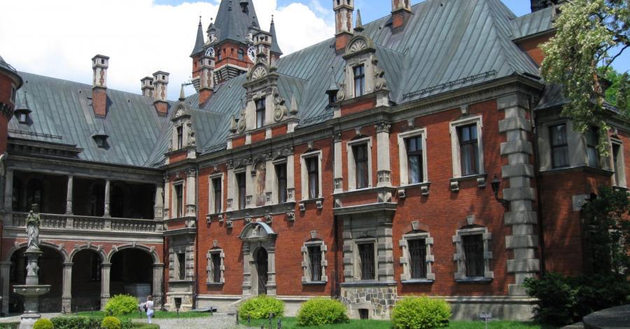 Pławniowice, Sławek Drawski
