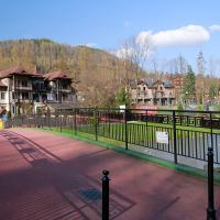 Most na Grajcarku