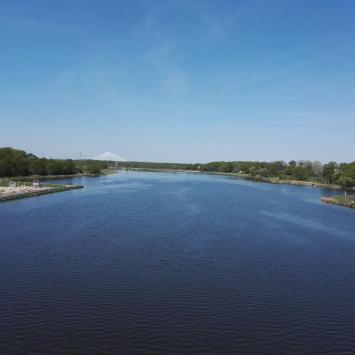 W 30 kilometrów wokół Wrocławia - zdjęcie