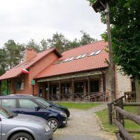 Podlesice Centrum Dziedzictwa